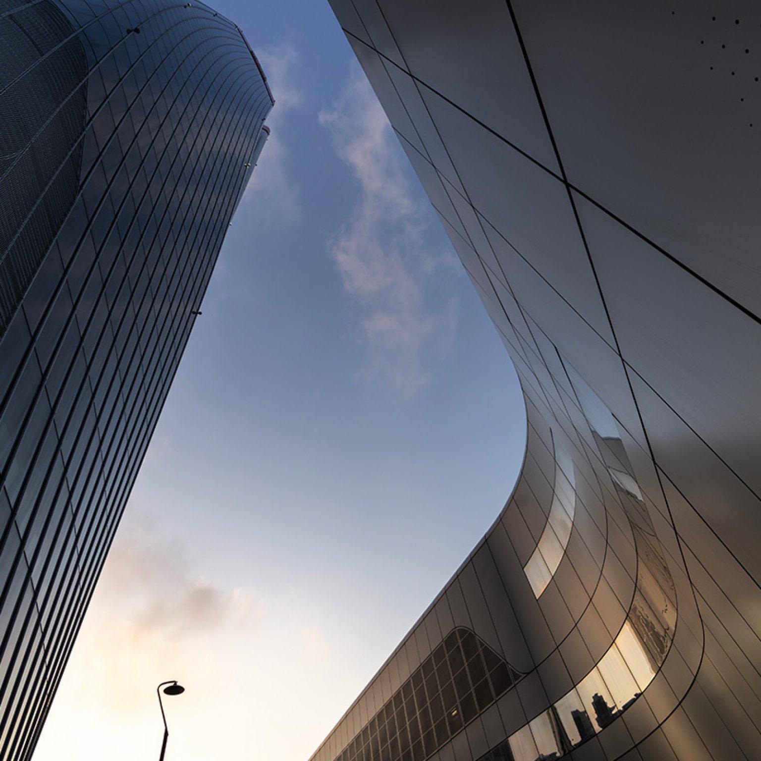 Antifurto per la tua attività commerciale a Milano e in Lombardia - GLM security
