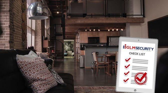 Obiettivi e vantaggi di un sopralluogo gratuito per il sistema d'allarme