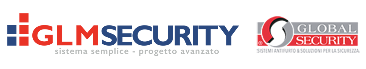GLM Security Milano