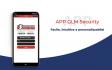 Gestione allarme da remoto: l'app di GLM Security!