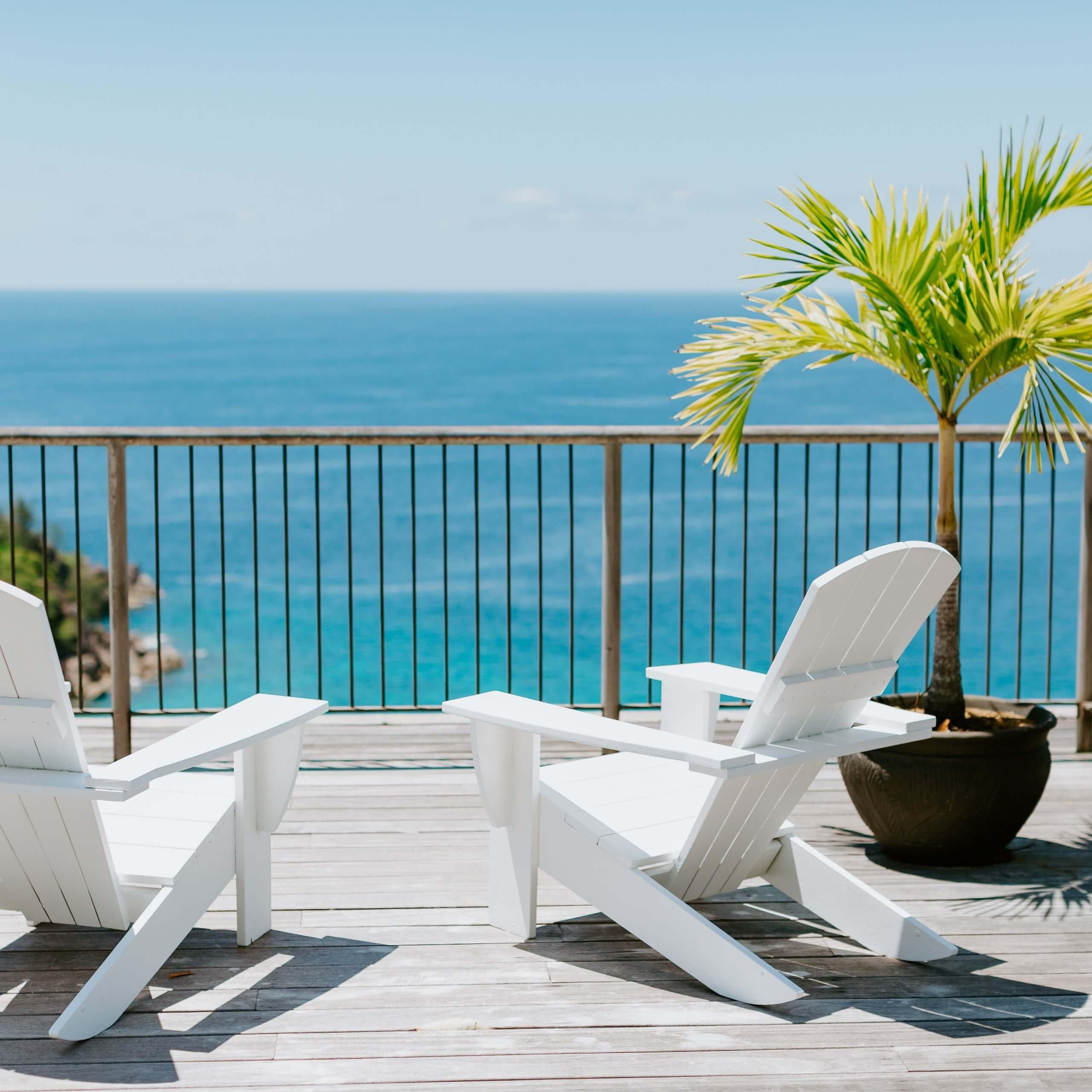 Antifurto estate: stare tranquilli nella casa al mare o nell'ufficio incustodito