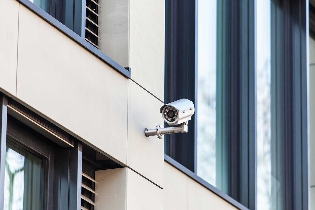 Metti in sicurezza la tua casa con il Bonus videosorveglianza