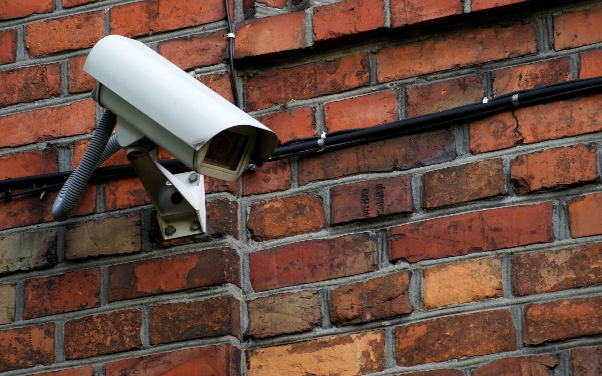 Telecamere di videosorveglianza, quali caratteristiche devono avere