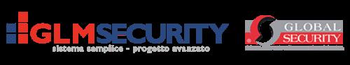 Logo GLM Scurity