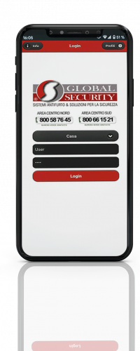 Mobile_GLM_Security