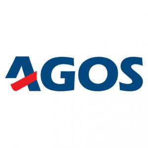 partner agos