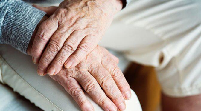 salvavita per anziani