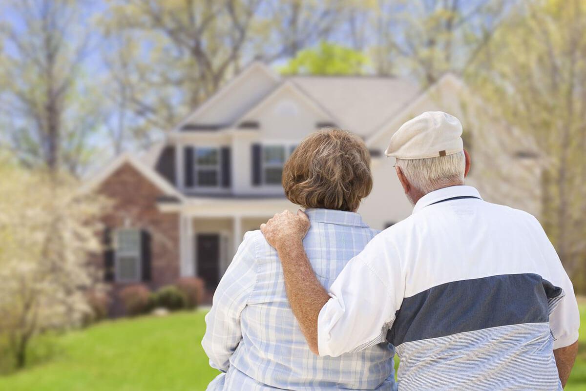 telesoccorso per anziani